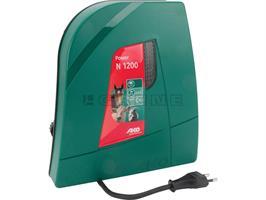 AKO Power N1200