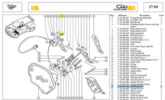 VIS CHC 4X70 LG:8 CL:8.8