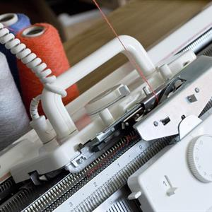 Elektronisk + ribb samlet kjøp
