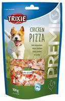 Premio Chicken Pizza 100g -