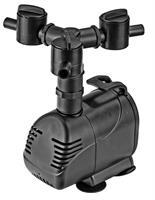 Pump AQ3000 230V