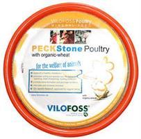 Peckstone Poultry Eco 8kg