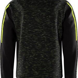 Fristads sweatshirt 7091