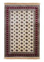 Kashmir Boccara Ivory 130*190