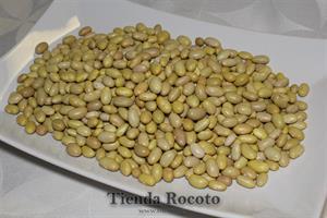 Frijol Canario, 1kg