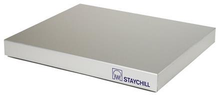 Staychill kylhäll