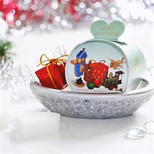 Luxury Small Soaps 60 g Toys