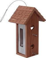 Fågelmatare Frö Cedar 32cm