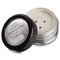 LE- CHROME  Premium Pretty Powder 2,5 mg