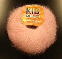 Kid mohair 003