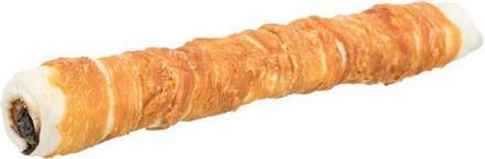 Denta Fun Tuggrulle Med Kyckling 28cm 150g