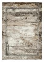 Craft Texture Guld 160*230