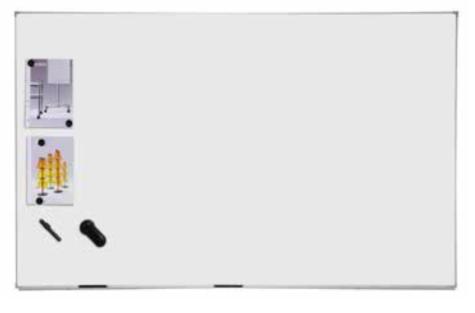 LINTEX Boarder 27828K