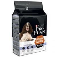 ProPlan Medium&Large Adult 7+ - Optiage 3kg