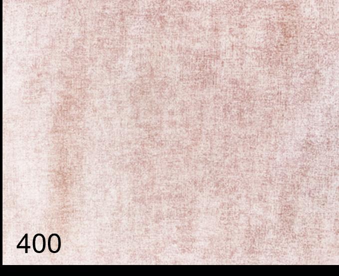 Melange Disig Rose 400