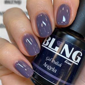 BL- Gel Polish #002 Angela 12ml