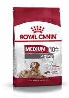 RC Medium Ageing 10+ 3 kg