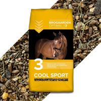 DH Brogaarden Cool Sport 15kg -