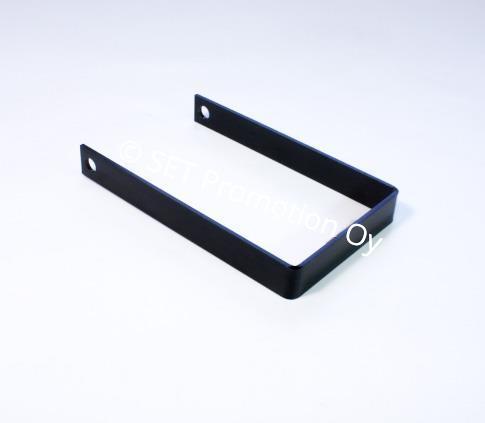 SANGLE FIX BAT - Battery strap