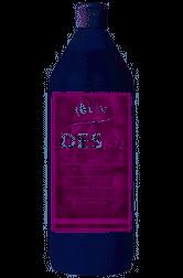 Ytdesinfektion Alco Liv +72% 1L