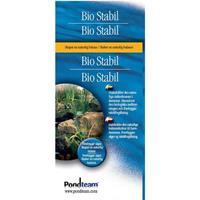 Bio Stabil/Tablett 6000l