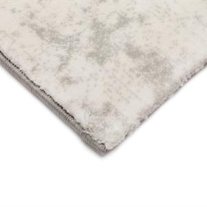 Diamond Spectra Silver 160*230