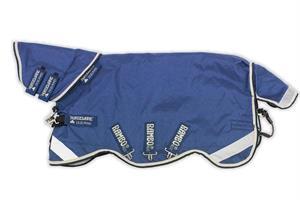 Täcke Rambo Tech Bundle Duo Denim Blue 115