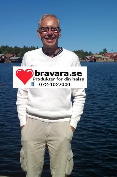 @bravara