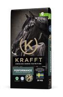Krafft Performance Pellets 20kg