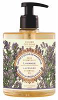 Marseille Soap Lavender 500ml