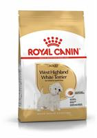 RC West Highland White Terrier Adult 1,5 kg