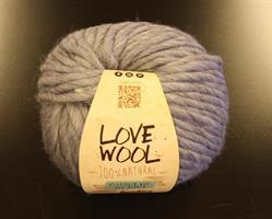 Love wool 106
