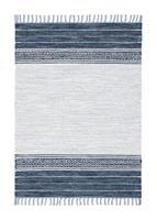 Grundsund Blå 160*230