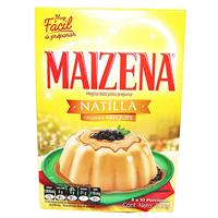 Natilla Arequipe, 300g