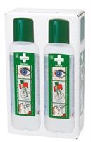 Ögondusch Flaska 500 ml