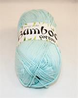 Bamboo cotton 1643