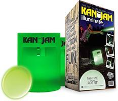 KanJam Illuminate Set