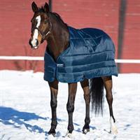 Täcke Liner Horseware 100g 125