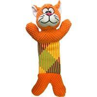 Threads Crinkle Cat