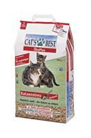 Cat's Best Öko Plus 10l Klumpbildande