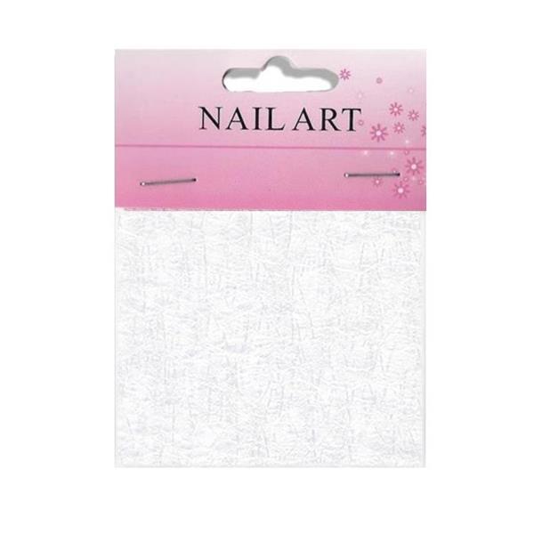 KN- Fabric WHITE