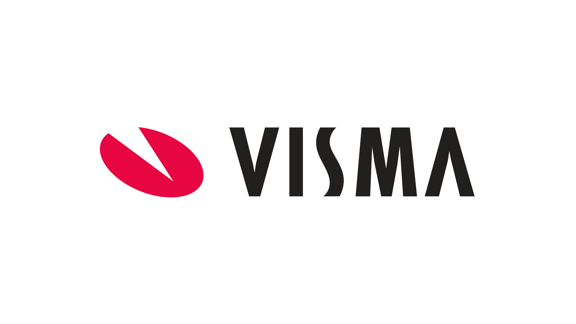 Gesponsored door Visma Software