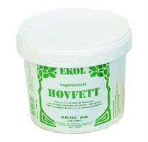 Hovfett Ekol Med Klorofyll 1000ml