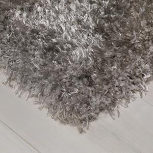 Cosy Deluxe Silver 160*230