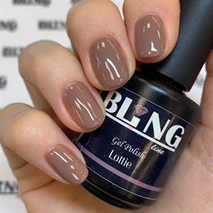BL- Gel Polish #010 Lottie 12 ml