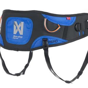 Non-Stop Dogwear Ferd Belt M