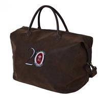Kingsland Orihuela Weekend Bag