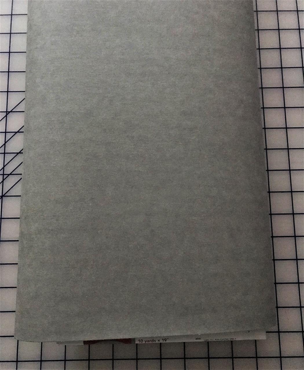 Kraft-tex, grå