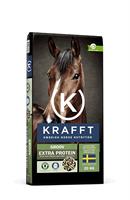 Krafft Groov Extra Protein 20kg -