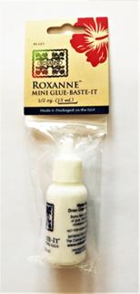 Roxanne Glue-Baste